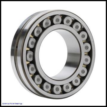 NSK 21320came4 Spherical Roller Bearings