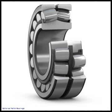 SKF 23160cc/w33 Spherical Roller Bearings