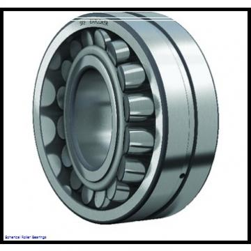 NSK 21307cdke4 Spherical Roller Bearings