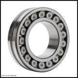 Timken 21319ejw33c2 Spherical Roller Bearings