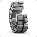 QBL 21320ek/c3 Spherical Roller Bearings