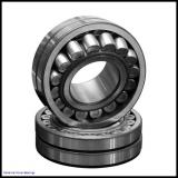 QBL 21320ek Spherical Roller Bearings