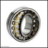 Timken 21318kejw33 Spherical Roller Bearings