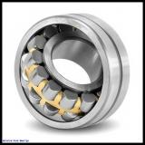QBL 22206ek Spherical Roller Bearings