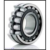 Timken 21319ejw33 Spherical Roller Bearings