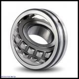 QBL 22206e/c4 Spherical Roller Bearings